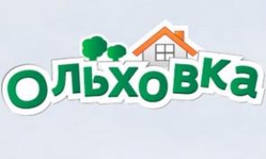 «Ольховка»